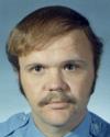 Patrolman William P. Bosak | Chicago Police Department, Illinois