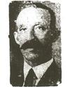 Sheriff Jacob K. Bosler   Champaign County Sheriff's Department, Ohio