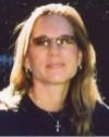 Detective Amanda Lynn Haworth | Miami-Dade Police Department, Florida