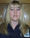 Correctional Officer Jayme Lee Biendl | Washington State Department of Corrections, Washington