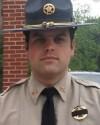 Deputy Sheriff Rayford Alexander