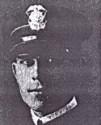 Patrolman Anthony Charles Hellis | Muncie Police Department, Indiana