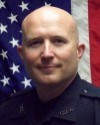 Captain Daniel Patrick Stiles | Uniontown Police Department, Ohio