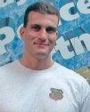 Sergeant Adam Greg Rosenthal | Delray Beach Police Department, Florida