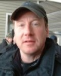 Deputy U.S. Marshal John Brookman Perry | United States Department of Justice - United States Marshals Service, U.S. Government