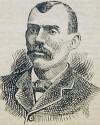 Constable Hugh J. Coyle | McDonald Borough Police Department, Pennsylvania