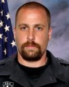 Police Officer Geoffrey J. Breitkopf | Nassau County Police Department, New York