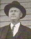 Policeman Samuel Lewis Watkins | Van Lear Police Department, Kentucky