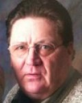 Correctional Officer Ronald E.