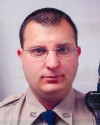 Deputy Sheriff Clifton Leigh Taylor | Johnson County Sheriff's Office, Texas