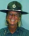 Trooper Ellen E. Engelhardt | Massachusetts State Police, Massachusetts
