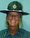 Trooper Ellen E. Engelhardt | Massachusetts State Police, Massachusetts
