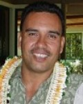 Officer Eric Charles Fontes | Honolulu Police Department, Hawaii