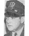 Deputy Sheriff William J. Pottow, Jr. | Cook County Highway Police, Illinois