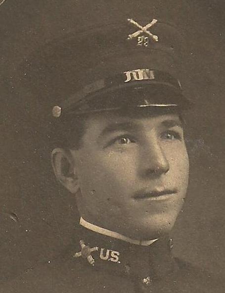 Constable John Marion Seago | Brunswick County Constable's Office, Virginia