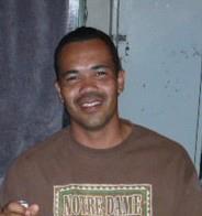 Agent Mariano Rodríguez-Maldonado, Jr. | Puerto Rico Police Department, Puerto Rico