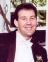 Juvenile Detention Officer Robert J. Heavey | Morris County Juvenile Detention Center, New Jersey