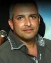Sergeant Abimael Castro-Berrocales | Puerto Rico Police Department, Puerto Rico