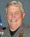 Police Officer James Philip