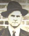 Sheriff Henry Clay Walker | Hamblen County Sheriff's Office, Tennessee