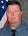 Deputy Sheriff Randall L. Benoit | Calcasieu Parish Sheriff's Office, Louisiana