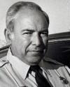 Game Warden Johnny Ray Maisano, Sr. | Oklahoma Department of Wildlife Conservation, Oklahoma