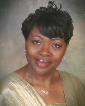 Corporal Barbara Ann Dukes Ester | Arkansas Department of Correction, Arkansas