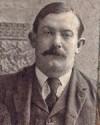 Patrolman Charles Henry Edwards, Jr. | Cheyenne Police Department, Wyoming