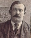 Patrolman Charles Henry Edwards, Jr.   Cheyenne Police Department, Wyoming