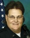 Master Corporal Sandra Elizabeth