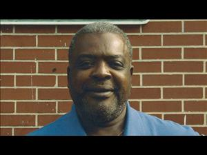 Chief of Police Capers Wannamaker, Jr. | St. Matthews Police Department, South Carolina