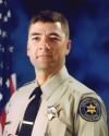 Deputy Sheriff Robert Daniel Bornet | Ventura County Sheriff's Office, California
