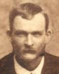 Sheriff Norman Pearson | Lafayette County Sheriff's Office, Florida