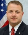 Detective David Adam White | Clay County Sheriff's Office, Florida
