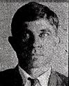 Town Sergeant Julian F. Boyer | Orange Police Department, Virginia