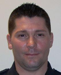 Deputy Sheriff Ryan Tvelia | Norfolk County Sheriff's Office, Massachusetts