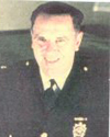 Inspector Thomas V. Boylan | New York City Police Department, New York