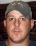 Investigator Michael John Walter | Pearl Police Department, Mississippi