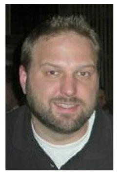 Probation / Parole Officer Jeffery Matthew McCoy | Oklahoma Department of Corrections, Oklahoma