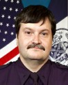 Police Officer Robert M. Ehmer | New York City Police Department, New York