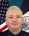 Detective Kevin A. Czartoryski | New York City Police Department, New York