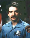 Patrolman Raymond Paul Rexer | Bay City Police Department, Michigan