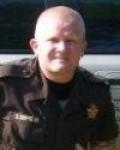 Sergeant Robert Warren Crapse, Sr. | Bryan County Sheriff's Office, Georgia