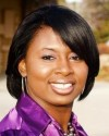 Police Officer Celena Charise Hollis | Denver Police Department, Colorado