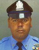 Police Officer Brian J. Lorenzo | Philadelphia Police Department, Pennsylvania