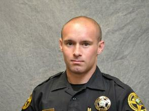 Deputy Sheriff William Ronald Mast, Jr. | Watauga County Sheriff's Office, North Carolina