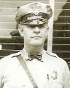 Police Officer Craig Taylor Bracken | Twin Falls Police Department, Idaho
