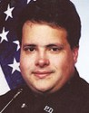 Corporal William Michael Mudd | Vinita Park Police Department, Missouri