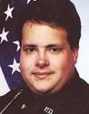 Corporal William Michael Mudd | Vinita Park Police Department, Missouri