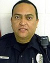 Police Officer Raymundo Dominguez | Bay Minette Police Department, Alabama